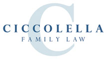 Ciccolella Family Law Logo